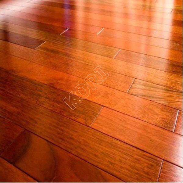 sàn gỗ phong thủy cho người mệnh hỏa