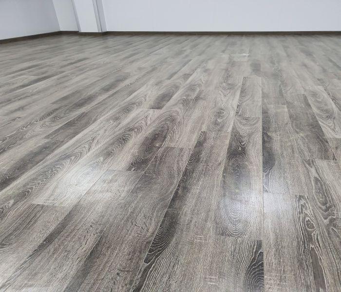 so sánh sàn gỗ công nghiệp